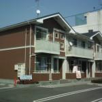 シティシャトレ ヤカタ