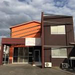 尾道市高須町売倉庫